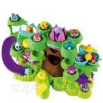 Фото Игрушка набор Детский сад для птенцов... Москва Интернет-магазин SuperLarek.ru