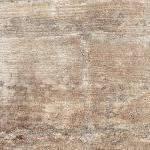 Фото Плитка для стен Нефрит-керамика Тоскана 00-00-5-10-01-15-710... Екатеринбург Мастер Марио