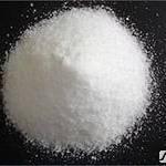 Фото Мальтодекстрин -сухой глюкозный сироп Франция, КНР,... Повсеместно ВИТА МАКС