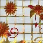 Фото T4100 Термоклеенка силиконовая в рулоне 0, 6м*15м*0, 8мм... Новосибирск Сибтрейд