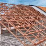 Фото Изготовление металлоконструкций... Хабаровск Тихоокеанская торговая компания