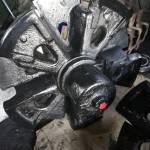 Фото Колесо направляющее Э10011.01.06.0... Челябинск ООО АнтейСпецАвто