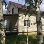 Фото купить дачу дом по Калужскому или Симферопольскому шоссе до... Повсеместно