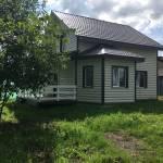 Фото Продажа домов до 3 млн рублей в Московской области.... Повсеместно zastroyka10@mail.ru