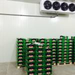 Фото Овощехранилища с холодильной установкой, Крым... Повсеместно holodservise@mail.ru