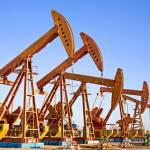 Фото Нефть сырая, товарная.... Повсеместно Александр Юрьевич