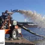 Фото Установка вакуумного водопонижения... Краснодар ГеоБурСтрой