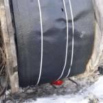 Фото Куплю кабель сип, ввг, асбл, ас, вббшв и другой... Москва Денис