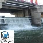 Фото Производство гидротехнических работ... Краснодар ГеоБурСтрой