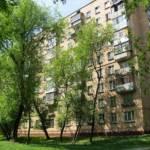 Фото Продажа 2-комнатной квартиры в Москве, ул. Печорская, д. 16... Москва Алексей