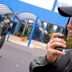 Фото Охрана общественного порядка при проведении массового... Пермь ПАЙЕР