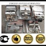 Фото Промывка систем отопления двухконтурных котлов... Калининград ООО Технополис