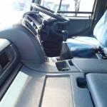 Фото Автобетоносмеситель Nissan Truck CW53XHH... Повсеместно oooshayr@mail.ru
