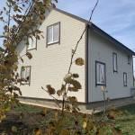 Фото Дома дачи продажа. Продажа домов Наро-Фоминск . Купить дом... Повсеместно Загородная