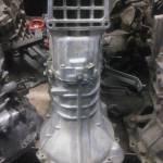 Фото Коробка переключения передач 430004A116 восстановленная... Москва Игорь